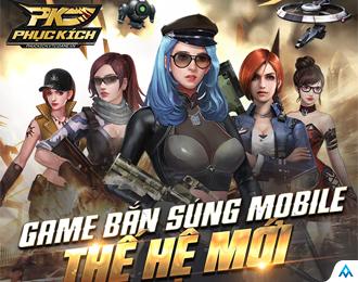 vtc game cổng webgame game online lớn nhất việt nam
