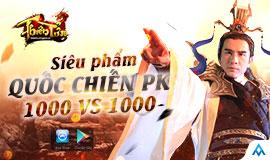 Web Games Online Viet Nam