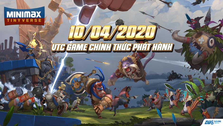 /Users/PhuongThao/Desktop/VTC Game chinh thuc phat hanh/Ấn định ra mắt/1.png