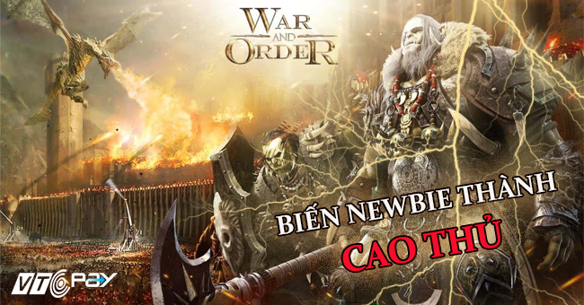 game-chien-thuat-mobile-war-and-order