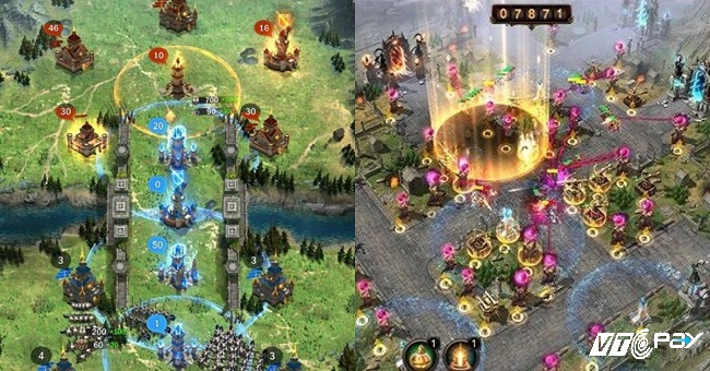 game-chien-thuat-mobile-war-and-order-xay-dung-cong-trinh